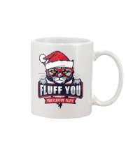 Fluff You  Mug thumbnail