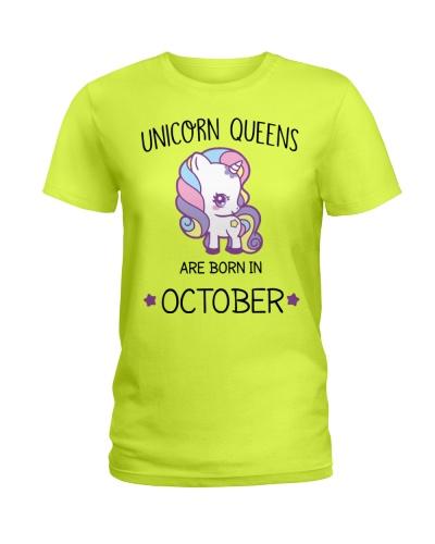 UNICORN-QUEENS-OCTOBER
