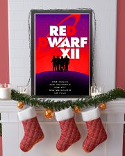 Limited Edition - RDW Poster 11x17 Poster lifestyle-holiday-poster-4