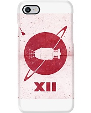 Limited Edition - RD 5 Phone Case thumbnail