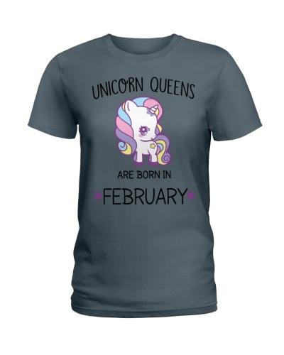 UNICORN-QUEENS-FEBRUARY