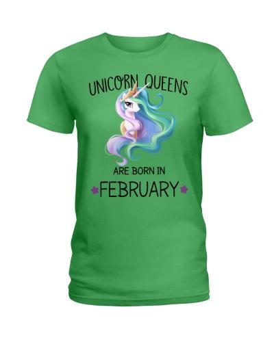 UNICORN-QUEENS-FEBRUARY-3D