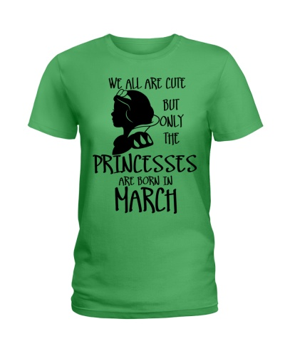 Snow-white-born-in-march