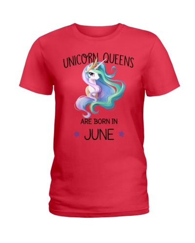 UNICORN-QUEENS-JUNE-3D