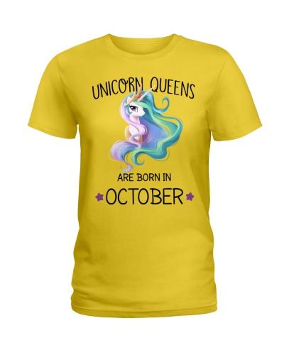 UNICORN-QUEENS-OCTOBER-3D