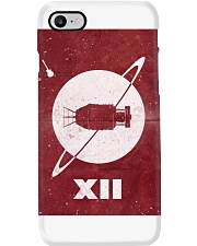 Limited Edition - RD 4 Phone Case thumbnail