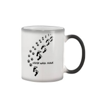 Last Day To Order - BUY IT or LOSE IT FOREVER Color Changing Mug thumbnail
