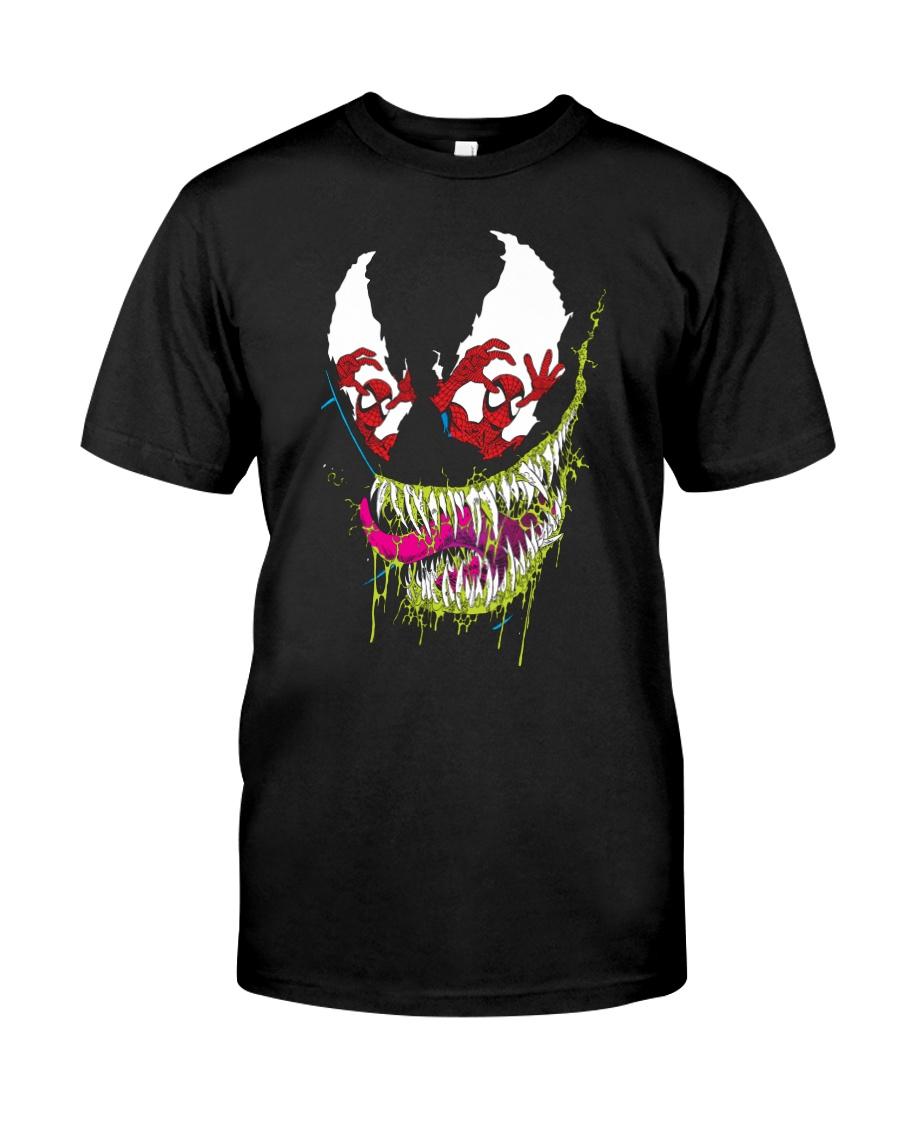 Movie Classic T-Shirt