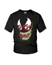 Movie Youth T-Shirt thumbnail