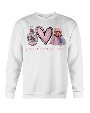 1 Shirt2 Crewneck Sweatshirt thumbnail