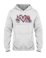 1 Shirt2 Hooded Sweatshirt thumbnail