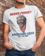 Guys Tee1 Classic T-Shirt apparel-classic-tshirt-lifestyle-26