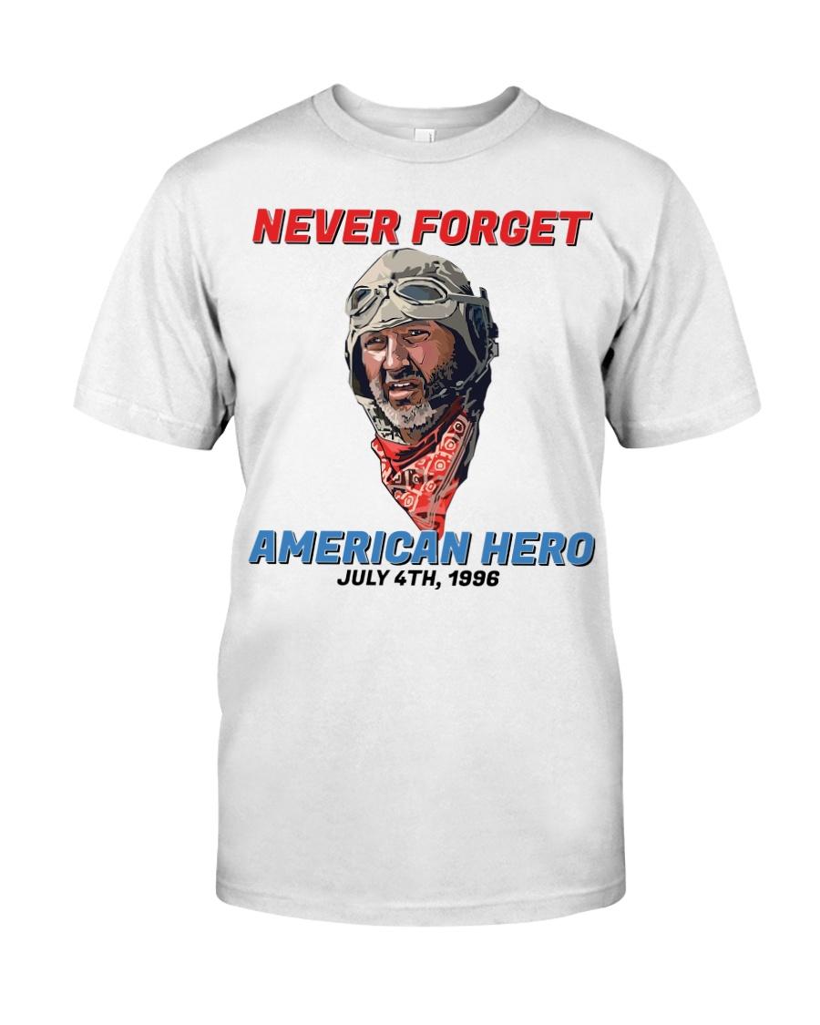 Guys Tee1 Classic T-Shirt