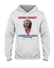 Guys Tee1 Hooded Sweatshirt thumbnail