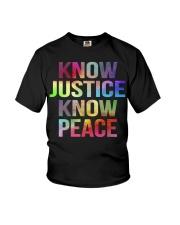 Shirt2 Youth T-Shirt thumbnail