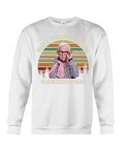 den Shirt Crewneck Sweatshirt thumbnail