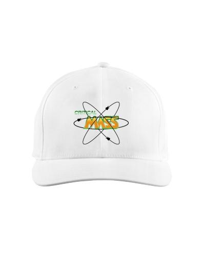 CRICAL MASS HAT