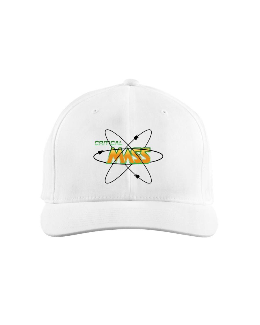 CRICAL MASS HAT Classic Hat