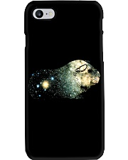 GALAXY GUINEA PIG Phone Case thumbnail