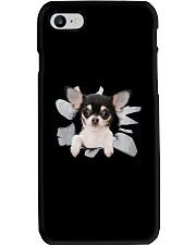 Chihuahua Phone Case thumbnail