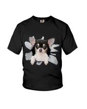 Chihuahua Youth T-Shirt thumbnail
