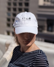 my needs are simple Classic Hat lifestyle-flex-hat-front-1