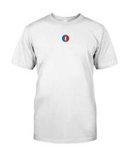 Shorelinefisher  Classic T-Shirt thumbnail