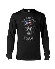 1965 OLD MAN CLUB Long Sleeve Tee thumbnail