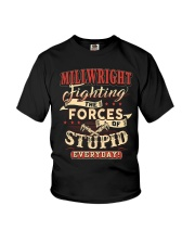 Millwright Youth T-Shirt tile