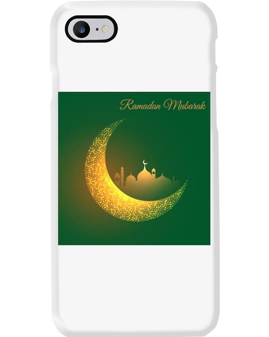 Iphone back cover  Phone Case