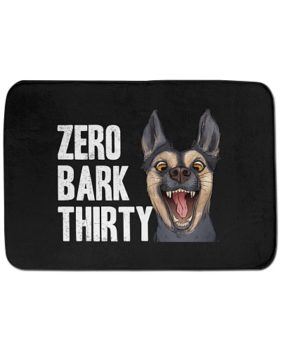 Hero Dog Don't Always Wear Capes T-Shirt