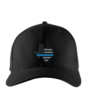 texas-hat Embroidered Hat front