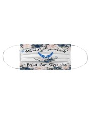 AM-D-1108201-yourback-mom-kt Cloth face mask aos-face-mask-coverlet-lifestyle-front-01