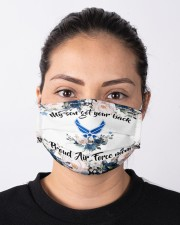 AM-D-1108201-yourback-mom-kt Cloth face mask aos-face-mask-lifestyle-01