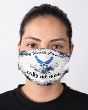 AM-D-1108201-dkmm-air-re Cloth face mask aos-face-mask-lifestyle-01