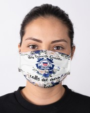ML-D-2008208-costie-re-CBO Cloth face mask aos-face-mask-lifestyle-01