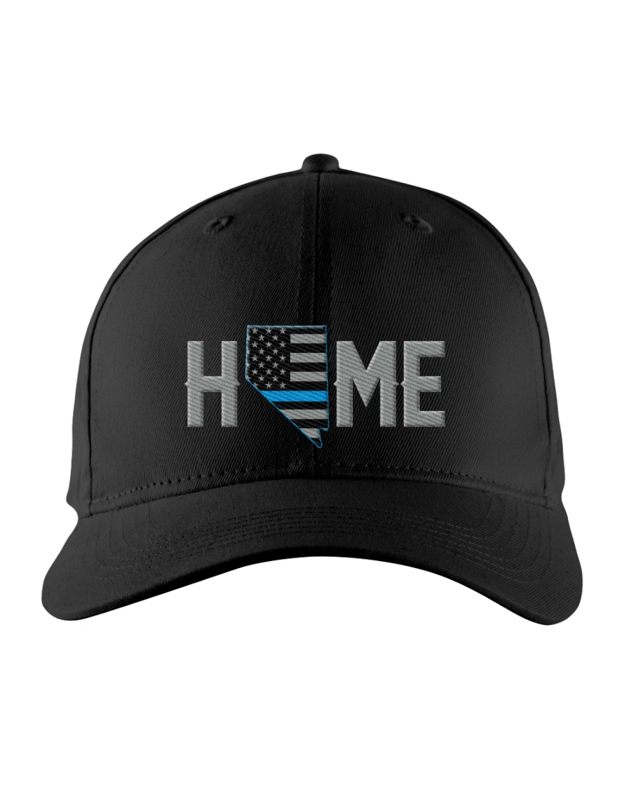 nevada-home-hat Embroidered Hat