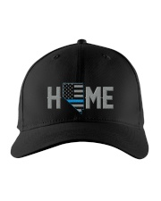 nevada-home-hat Embroidered Hat front