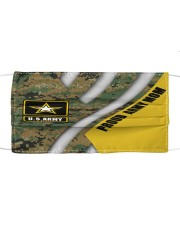 AR-D-1608201-army-mom-kt Cloth face mask front