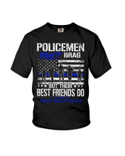 Best Friends Youth T-Shirt thumbnail