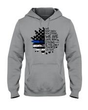 pl-d-choice Hooded Sweatshirt thumbnail