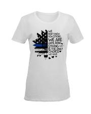 pl-d-choice Ladies T-Shirt women-premium-crewneck-shirt-front