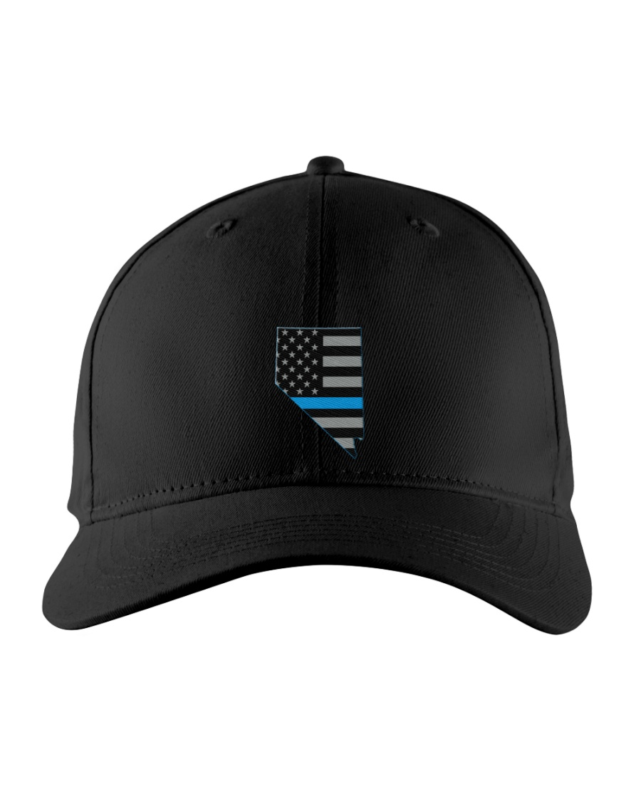 nevada-hat Embroidered Hat
