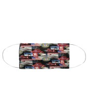 ML-D-2008212-coast-guard-kt Cloth face mask aos-face-mask-coverlet-lifestyle-front-01