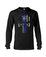 oder one Long Sleeve Tee thumbnail