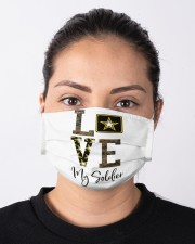 AR-D-0708205-LOVE-mysoldier Cloth face mask aos-face-mask-lifestyle-01