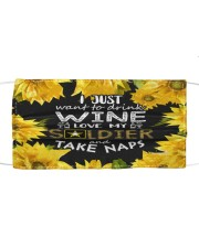 AR-D-1108201-take-naps Cloth face mask front