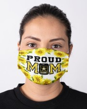 AR-D-1208206-proudmom Cloth face mask aos-face-mask-lifestyle-01