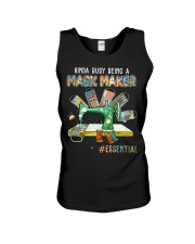 Limited Edition Selling Out Fast Unisex Tank thumbnail