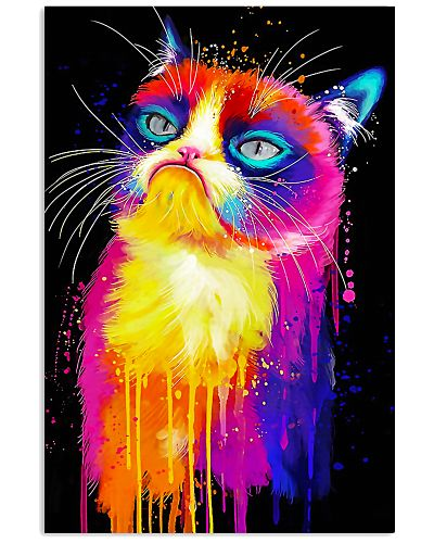 CAT CUTE - LIMITED EDITION